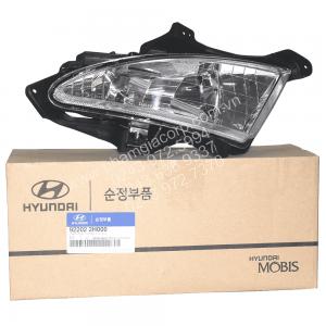 Đèn gầm phải Hyundai Elantra (Mobis)